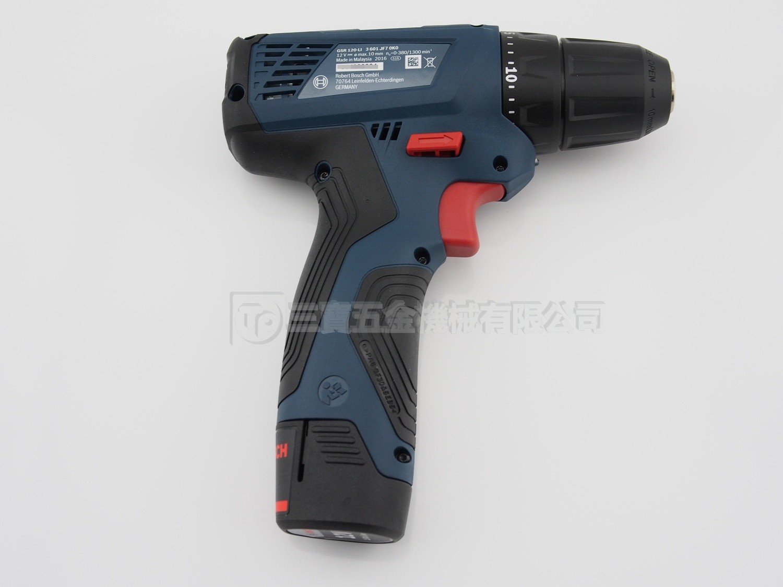 Screwdrivers in addition 18v Lxt Air Blower Tool Only Mpn Bub182z besides Bosch Psb24ve 2 24v Cordless Diy  bi Drill 1 Battery P6864 besides Makita Tournevis Sans Fil 7 2 V Li Ion 1 0 Ah Df010dse Art fr 12750 together with Hitachi Dh36dal 36v Sds Plus Hammer Drill 2 Batteries P7775. on hitachi cordless drill