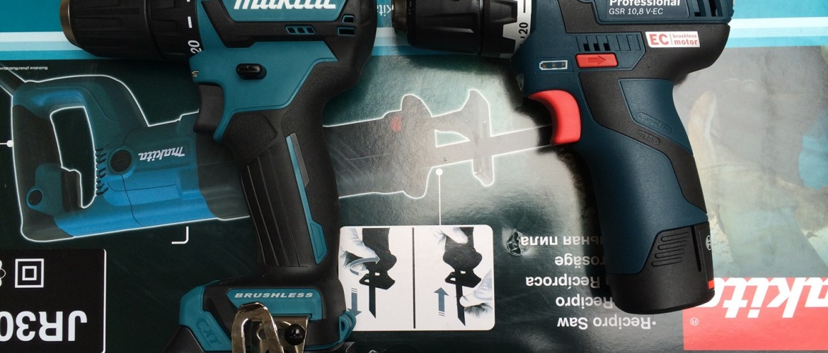 makita df332dwae vs bosch gsr10 8v ec brushless. Black Bedroom Furniture Sets. Home Design Ideas