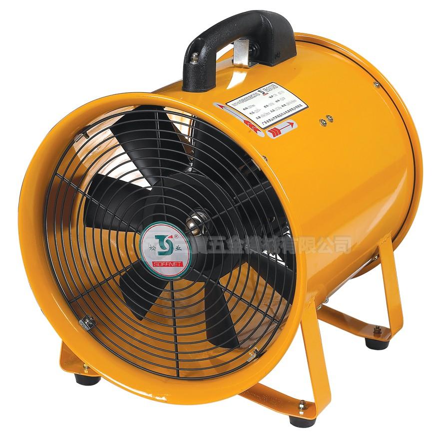 10 Cfm Air Compressor